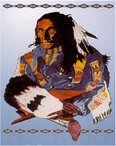 Montana First Nation #139