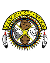 Samson Cree Nation #137
