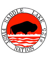 Saddle Lake First Nation #125