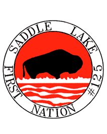 Saddle Lake Size.png
